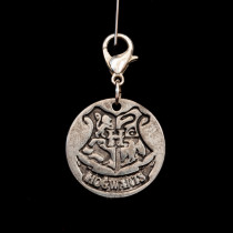 Stekenmarkeerder Hogwarts