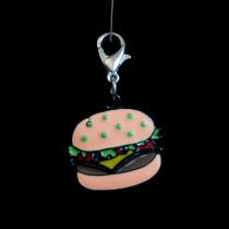 Stekenmarkeerder Hamburger Email